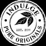 Indulge Pure Originals – Home To The Original Body Butter Bar™ Logo
