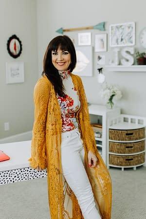 Jennifer Duvall, Make up Artist Athens Georgia