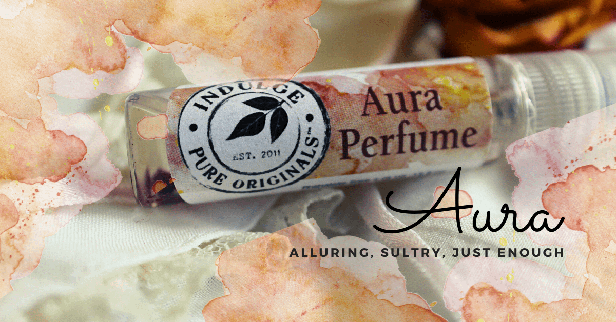 Aura Bon Voyage Collection