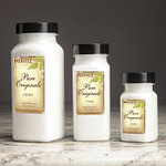 Clean Hand & Body Lotion