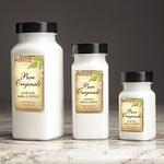 Almond, Milk & Honey Hand & Body Lotion