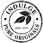 Indulge Pure Originals – Home To The Original Body Butter Bar™ Logo