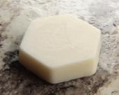 Citrus Body Butter Bar