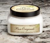 Almond, Milk & Honey Moisturizing Cream