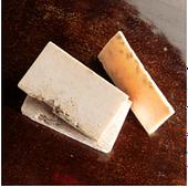 Almond, Milk & Honey Soap