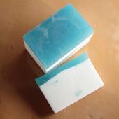 Fresh Morning Soap