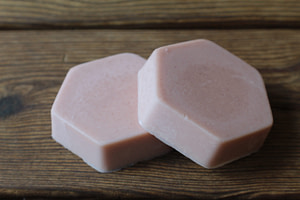 Blush Body Butter Bar™