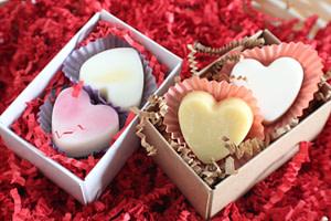 Shop the Sweetheart Sampler