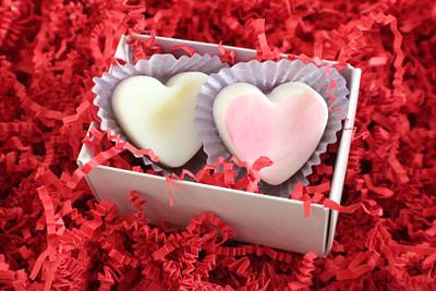 Sweetheart Sampler
