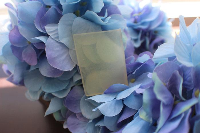 Front Line Care Kit Hope Soap